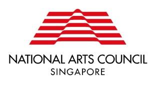 NAC-logo-High-Res