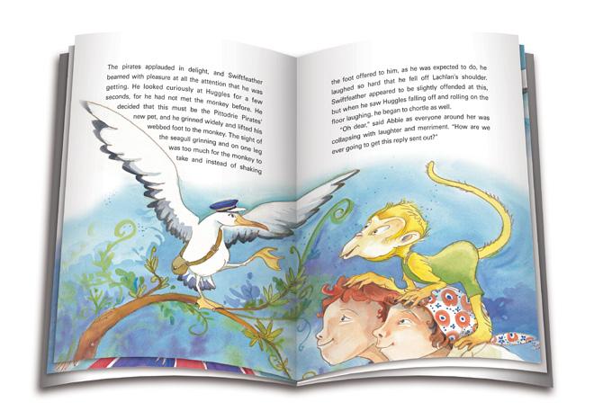 PP_openBook_Book3